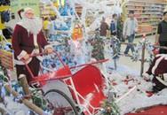 Huyền thoại mùa Giáng sinh 2009