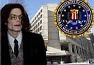 FBI công bố tài liệu mật về Michael Jackson!