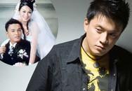 Lam Trường: Nếu chia tay cũng không do người thứ 3