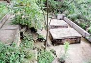 Bỏ tiền tỷ xây lăng mộ chờ ướp xác mình: Bí quyết ướp xác đúc rút từ khắp nơi