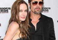 """Tiết lộ gây """"sốc"""" của Angelina về bí quyết giữ lửa trong tình yêu"""