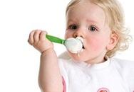 Chăm sóc đặc biệt cho trẻ suy dinh dưỡng
