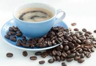 Uống cà phê có an toàn?