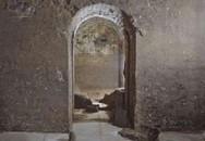 Tranh cãi xung quanh lăng mộ của Tào Tháo