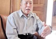 Huyền thoại vua tiễu phỉ Vừ Chông Pao: Đối đầu với phỉ Vàng Pao