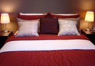 6 điều cần biết trước khi mua giường