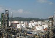 Ngày 25/2: Bàn giao nhà máy lọc dầu Dung Quất