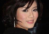 """Hoa hậu Thu Thủy: """"Tôi không phải là người thích thỏa hiệp"""""""
