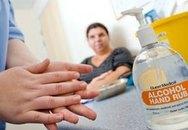 Thuốc khử trùng làm vi khuẩn tăng sức đề kháng?