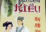 Đưa văn học Việt Nam ra Thế giới