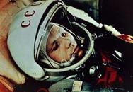 Giải mã cái chết 40 năm bí ẩn của nhà du hành vũ trụ