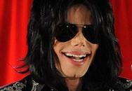 Chính thức xác nhận Michael Jackson bị sát hại