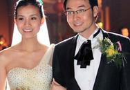 """Điều gì khiến Hoa hậu Thùy Lâm """"theo chàng về dinh""""?"""