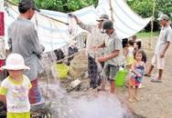 Công tác dân số tại Tiền Hải - Thái Bình: Đẩy mạnh truyền thông