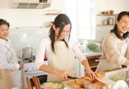 5 bí quyết ăn uống bảo vệ sức khỏe của bạn