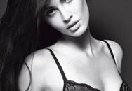 Người đẹp sexy Megan Fox mê hoặc với nội y