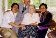Cuộc gặp gỡ sau 30 năm của hai cô trò Xô - Việt
