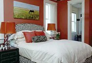 6 mẫu phòng ngủ đơn giản