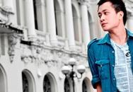 Lương Mạnh Hải: Ít lên báo vì sợ người hâm mộ… chán!