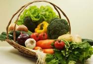 Ăn nhiều rau chưa hẳn đã tốt