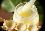 Sữa ong chúa cải thiện sinh lực của đàn ông