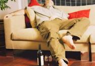 Bí quyết giúp bạn không say rượu và cách giã rượu ngày Tết