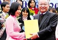Bộ trưởng Bộ Y tế Nguyễn Quốc Triệu: Tập trung sức giảm quá tải bệnh viện