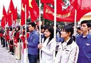Sự lãnh đạo của Đảng với công tác DS-KHHGĐ: Sợi chỉ đỏ cho sự phát triển hài hòa