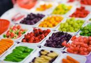 Lưu ý khi ăn uống ngày Tết cho người mắc bệnh gan