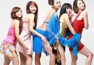 7 sự thật thú vị của Thanh Hằng trong 'Những nụ hôn rực rỡ'