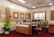 3 bước đem lại tài lộc cho phòng làm việc