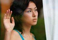3 nguyên nhân gây vô sinh ở phụ nữ