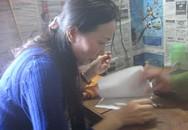 Bắt thủ quỹ trường Đại học Quảng Bình