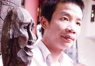 Nhạc sĩ Nguyễn Vĩnh Tiến: Gã Hổ đồng quê