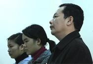 Sẽ điều tra những tố cáo nhiều cán bộ mua dâm ở Hà Giang