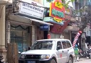 Xung quanh khiếu nại của Công ty Vinareco: Đằng sau danh nghĩa Hội Chữ thập đỏ Việt Nam