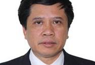 Bắt Phó Tổng giám đốc Ngân hàng BIDV