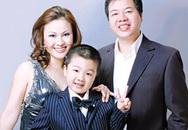 """Ca sĩ Đăng Dương: Nhạc truyền thống làm """"nền"""" cho nhạc thính phòng"""