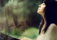 """""""Thâm cung bí sử (9-14)"""": Hai dòng nước mắt"""