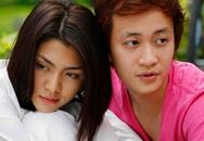 Điện ảnh Việt Nam 2009 từ A đến Z