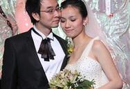 HH Thùy Lâm: Tập thích nghi với cuộc sống làm dâu