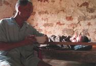 15 năm ăn Tết trên giường cùng vợ