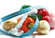 7 bí quyết giúp bạn ăn ngon và đủ chất