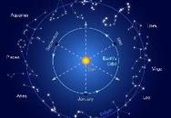 Đoán sức khỏe qua các cung sao