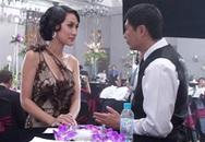 Những bộ phim đáng chú ý của điện ảnh Việt 2010