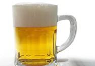 Uống bia thế nào có lợi cho sức khỏe?