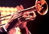 Nhạc Jazz bên thềm xuân