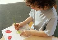 Giúp bé học chữ cái nhanh và nhớ lâu