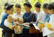 Hội KHHGĐ Việt Nam: Hành động và phát triển