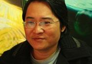 Nhạc sĩ Ngọc Châu: Tôi đang phòng thủ